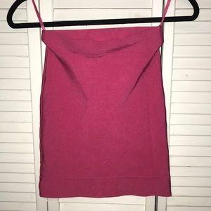 BCBG maxazria mini skirt